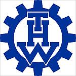 THW Logo Heute