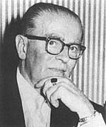 Otto Lummitzsch