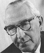 Dr. Alexander Löfken