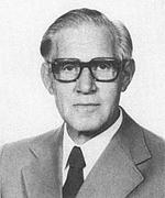 Hans Zielinski