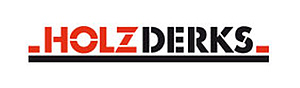 Josef Derks GmbH & Co. KG (Holz Derks)