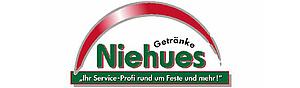 Getränke Niehues GmbH & Co. KG