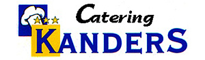Catering Kanders