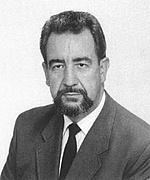 Gerd Jürgen Henkel