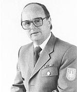 Hermann Ahrens