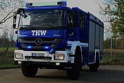 GKW 1 (09/2014 - heute)