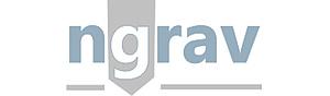 NGrav Beschriftungssysteme GmbH