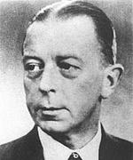 Dr. Rudolf Schmid