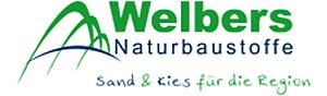 Welbers Kieswerke GmbH