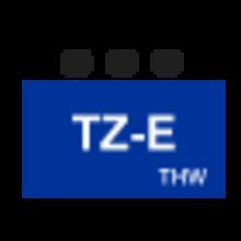 """Taktisches Zeichen """"TZ-E"""""""